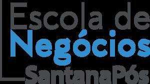 Blog da Sant'Ana Pós