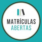 Garanta sua vaga na Escola de Negócios: As inscrições para a Santana Pós estão abertas