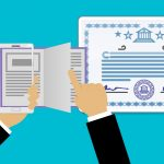 Como ter certeza da validade do diploma?