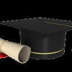 Quais os requisitos para se matricular nos cursos Santana Pós?