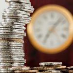 Investimento X Conhecimento. Quanto vale um futuro de sucesso?