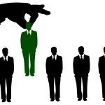 Mercado de Trabalho e a importância das pós-graduações