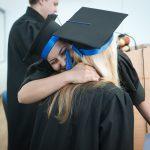 Índice Geral de Cursos: Conheça o ranking das Faculdades de Ponta Grossa