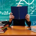 Escola de Negócios: O que nossos alunos dizem